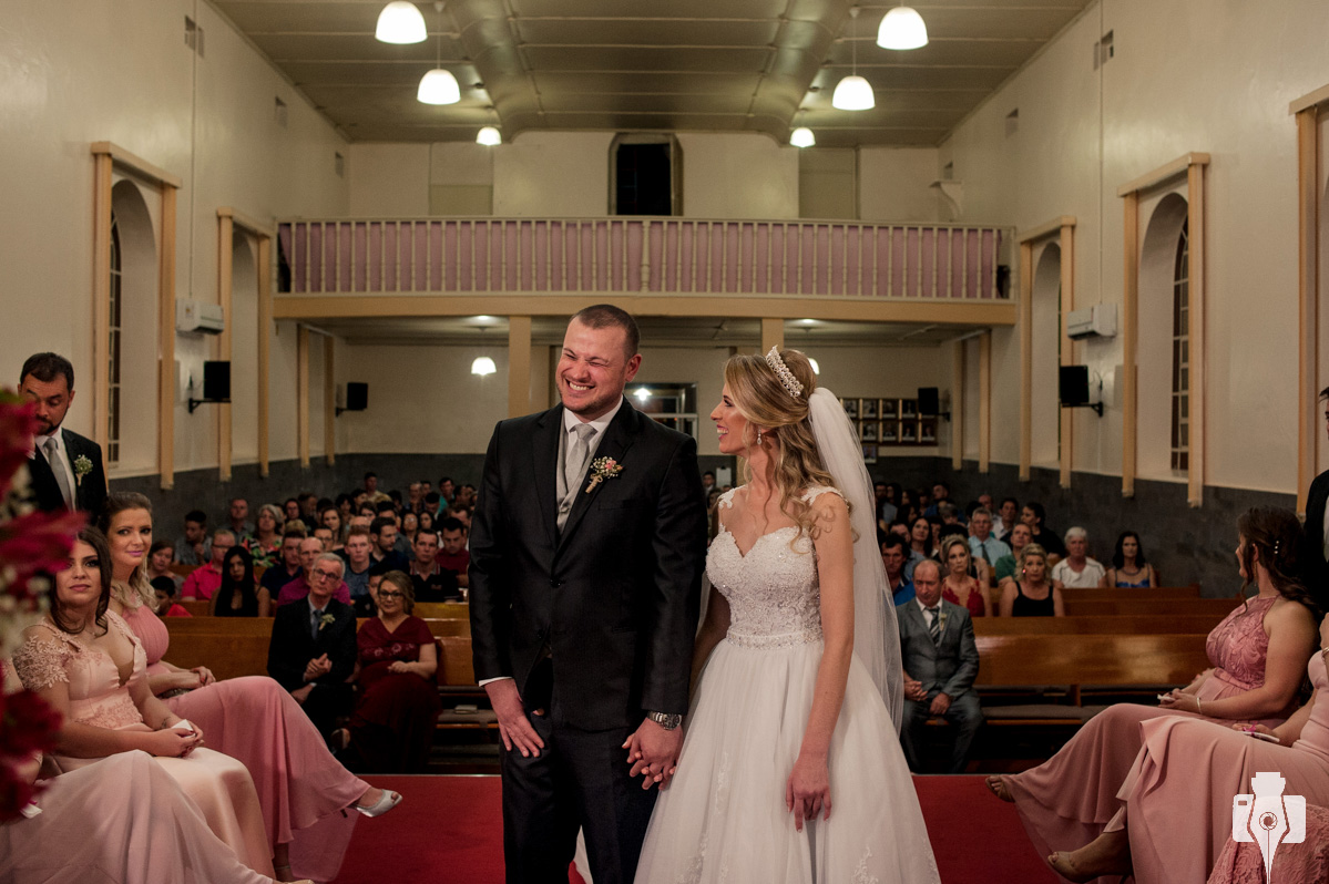 casamento com cerimonia religiosa 3