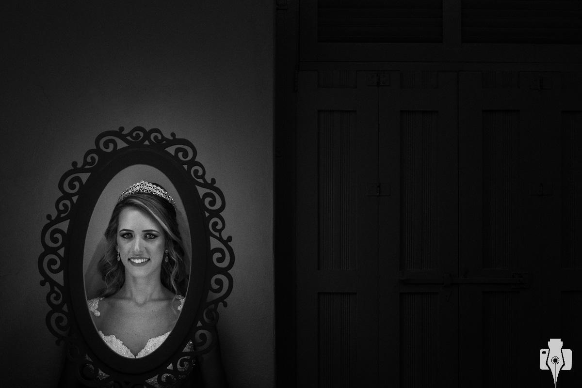 casamento com cerimonia religiosa