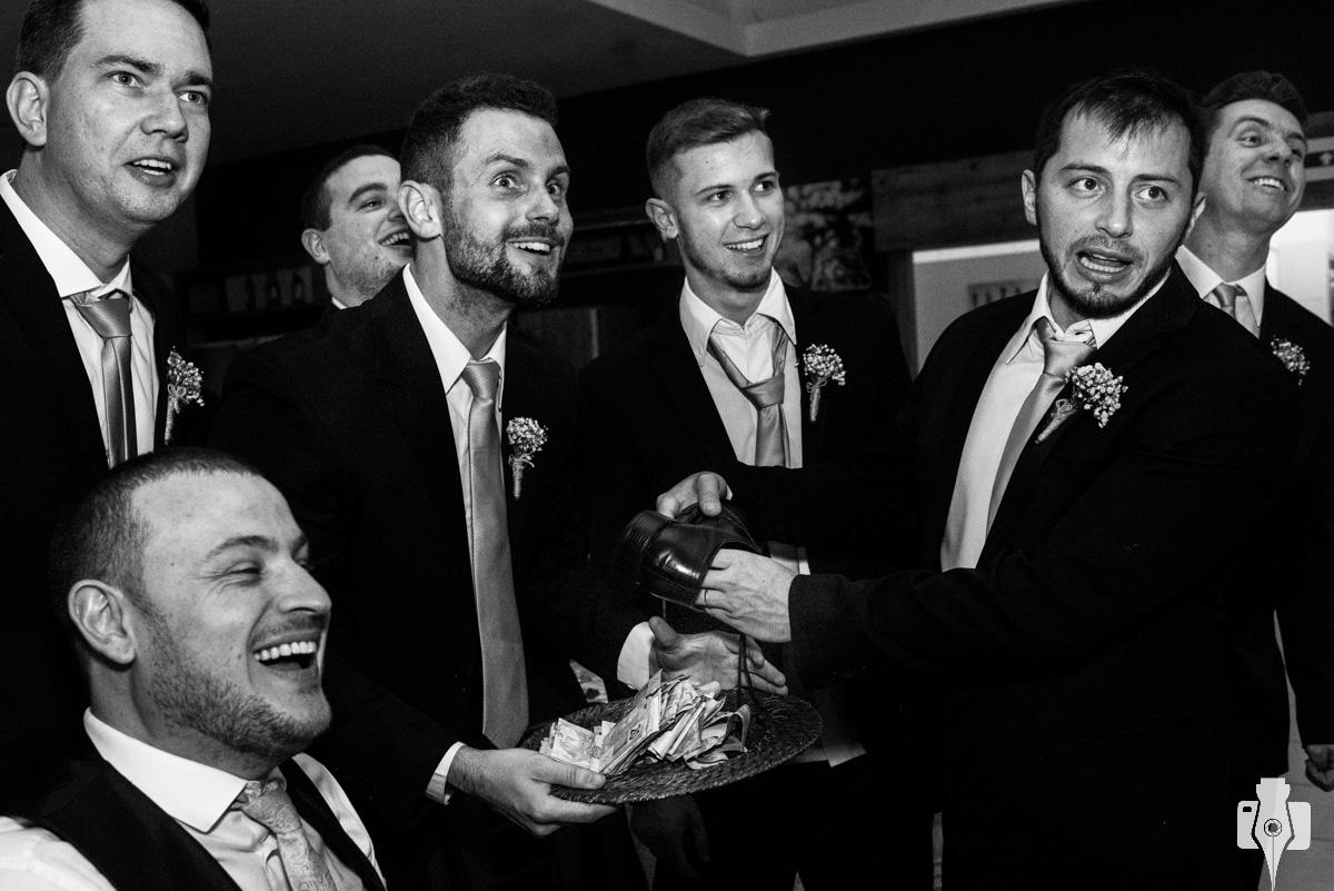 festa de casamento no pouso novo igrejinha