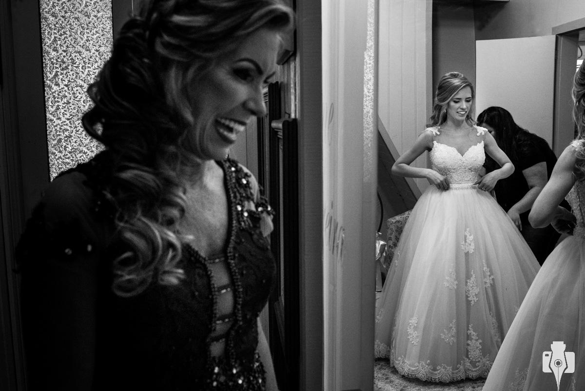 fotografias de noivas
