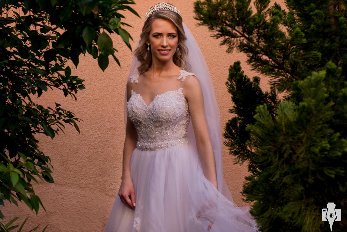 fotografo de casamento na igreja