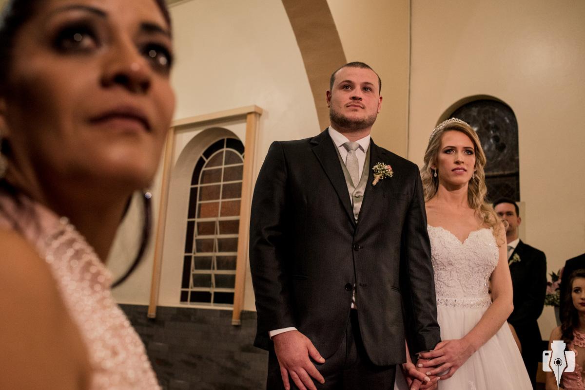 fotografo de casamento nei bernardes