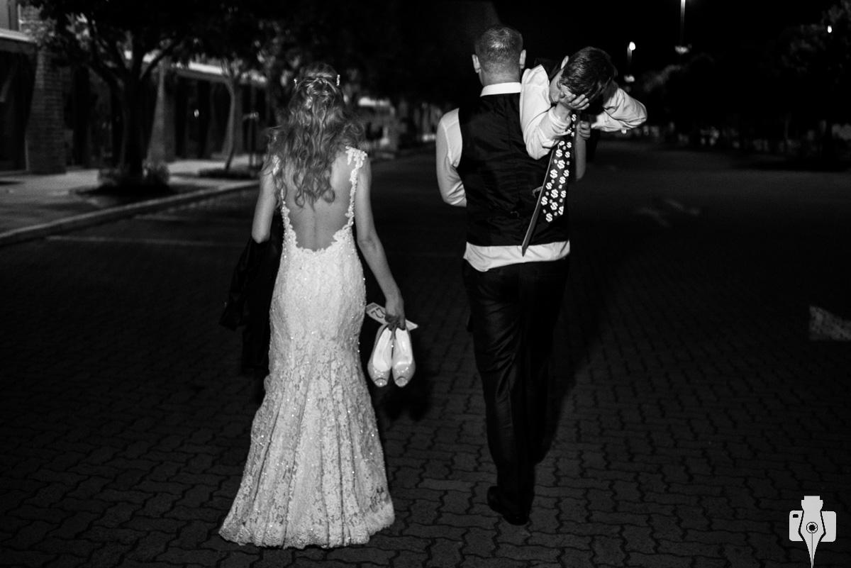 fotografo que fica ate o final do casamento