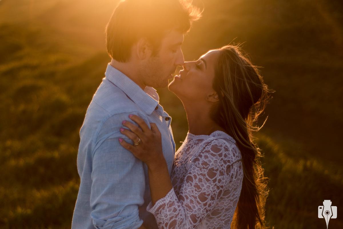 fotos de casal em torres rs