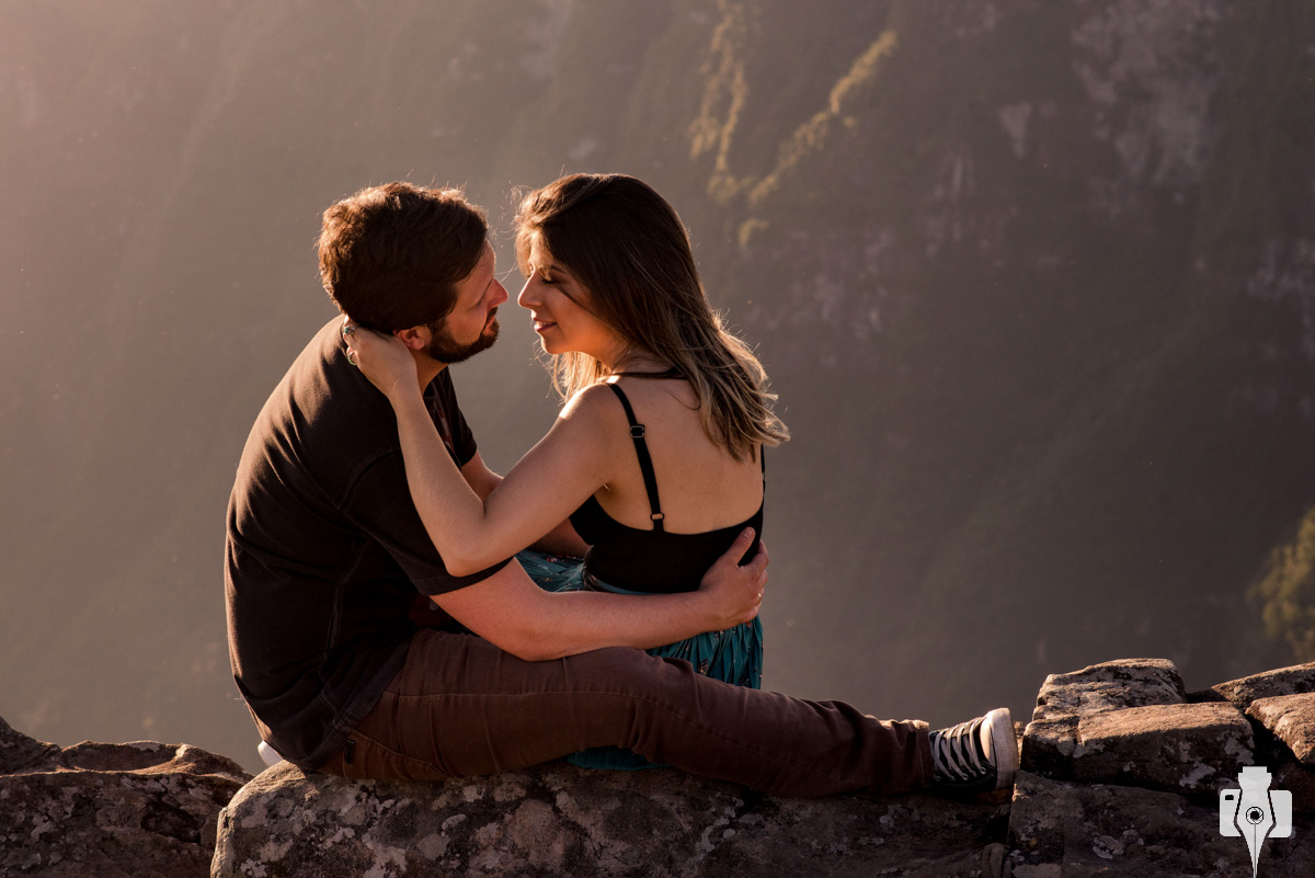 fotografias de casal no fortaleza