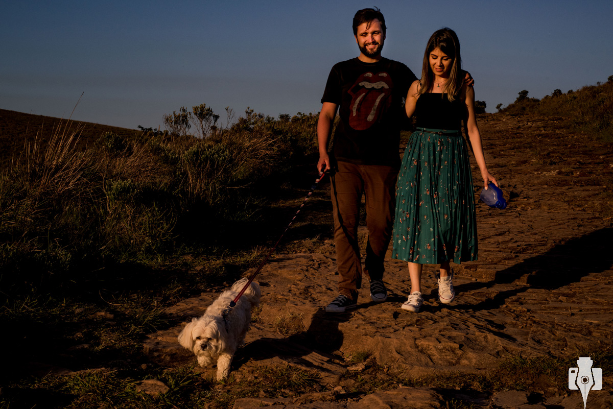 fotografo de casamento serra gaucha