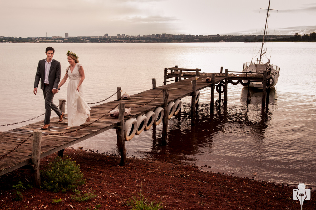 destinos preferidos para casamento no brasil