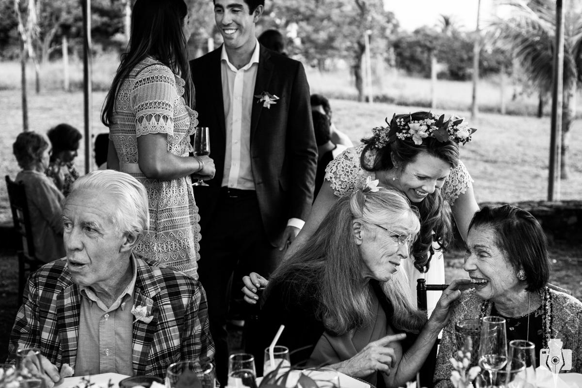 fotografia artistica de casamento