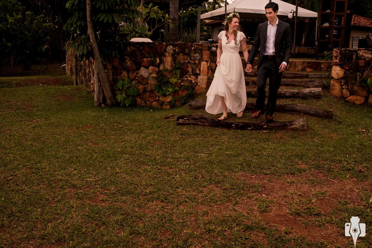 fotografo de casamento premiado