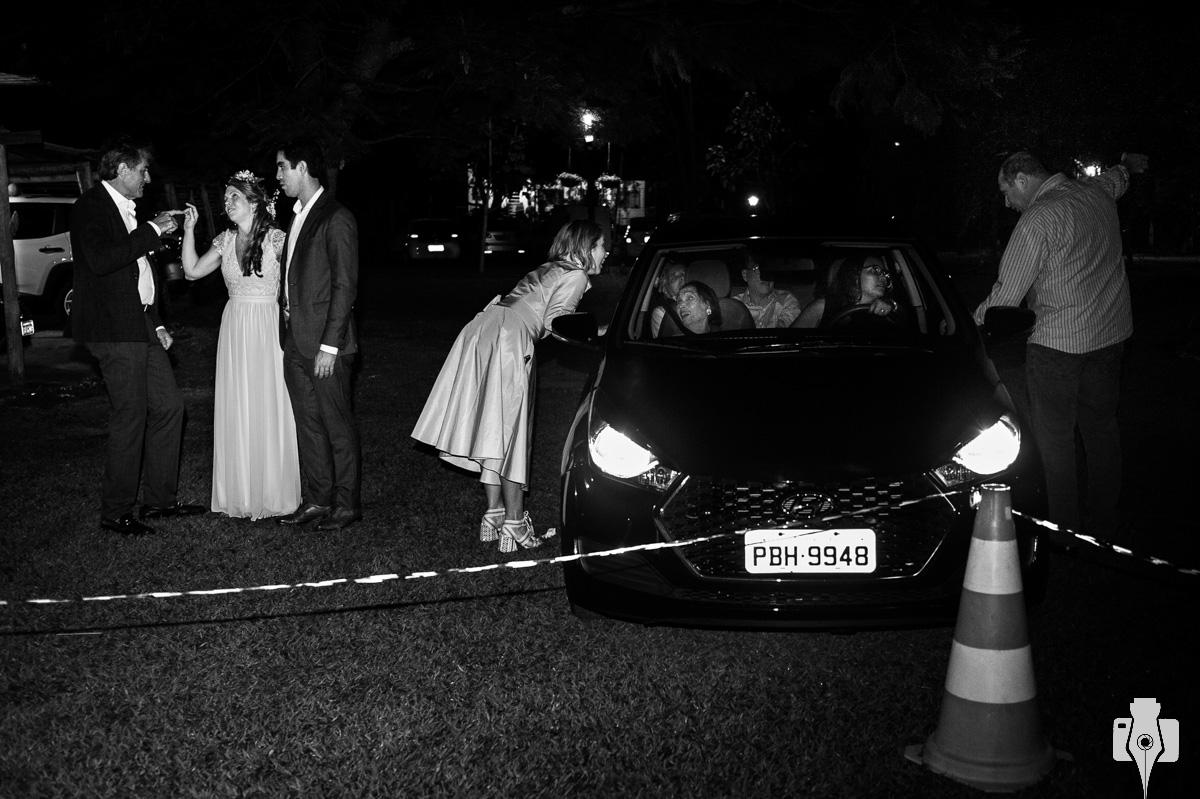 melhores destinos para casamento no brasil