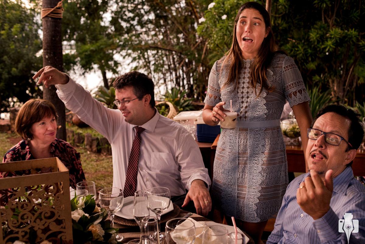 melhores fotografos de casamento do brasil