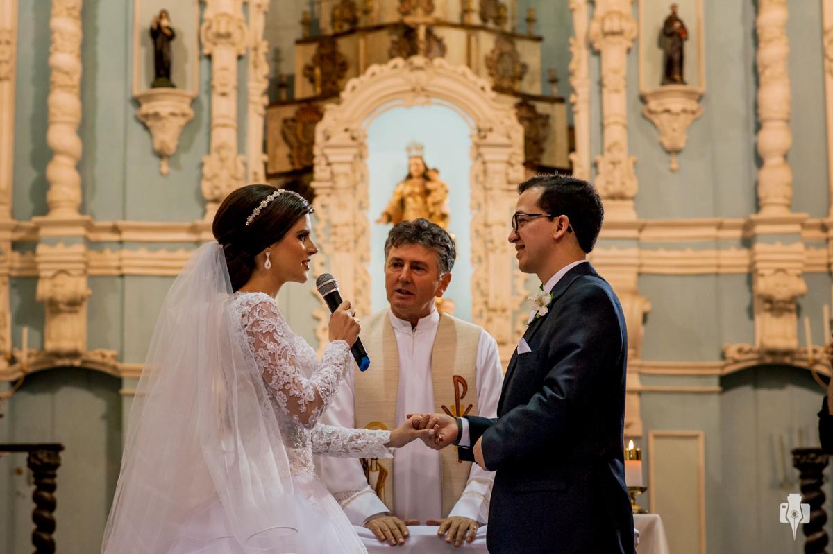 casamento em florianópolis - igreja santo antonio de lisboa - casamento francis e ademilson - fotógrafo do sul - florianópolis - casamento em santa catarina