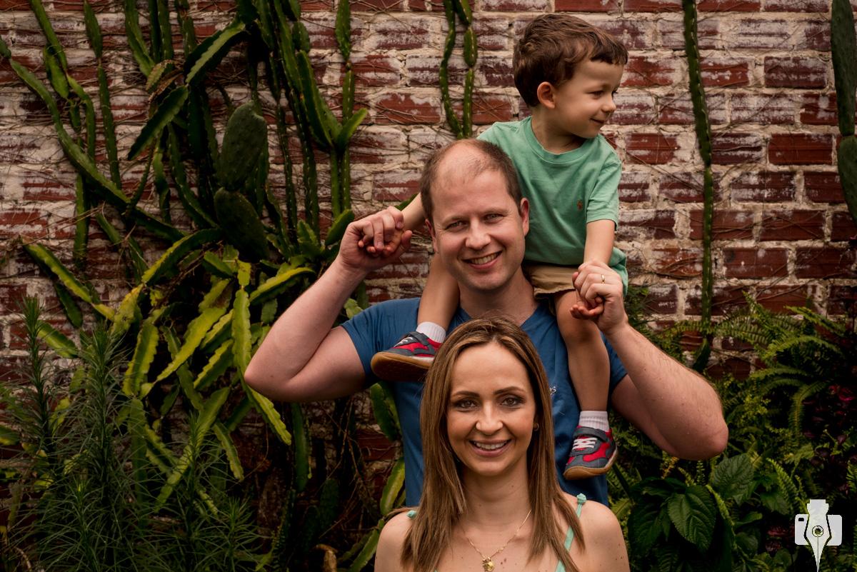 fotografia de familia no interior de rolante 1