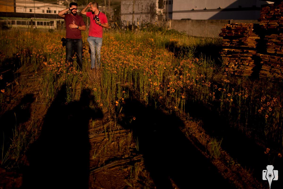 workshop profissional de fotografia com nei bernardes