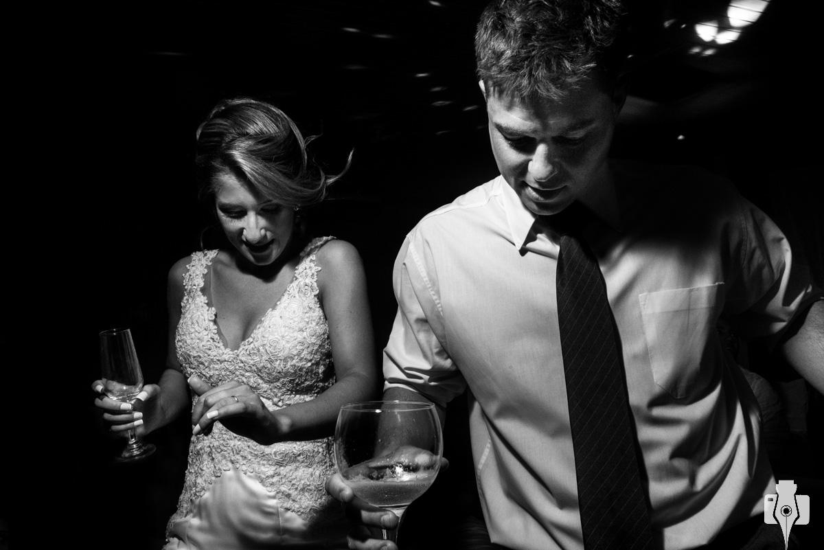 cerimonia de casamento no vale do paranhana