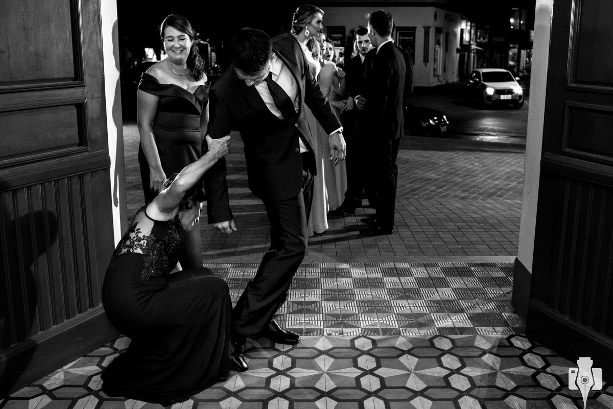 fotos de casamento em taquara rs
