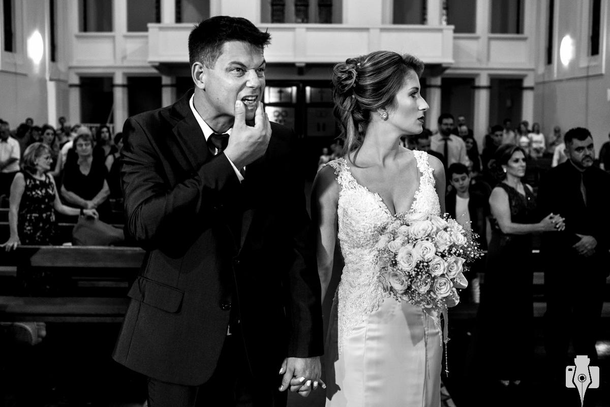 fotos de casamento no vale do paranhana 3