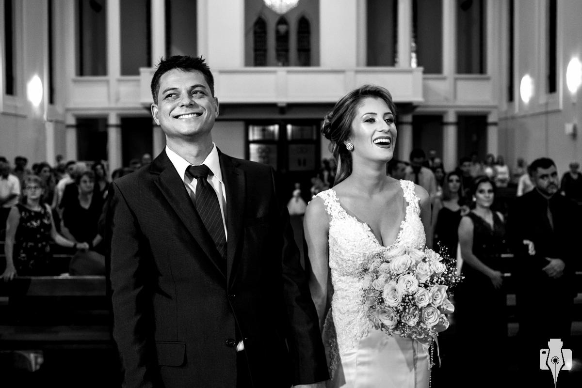 fotos de casamento no vale do paranhana