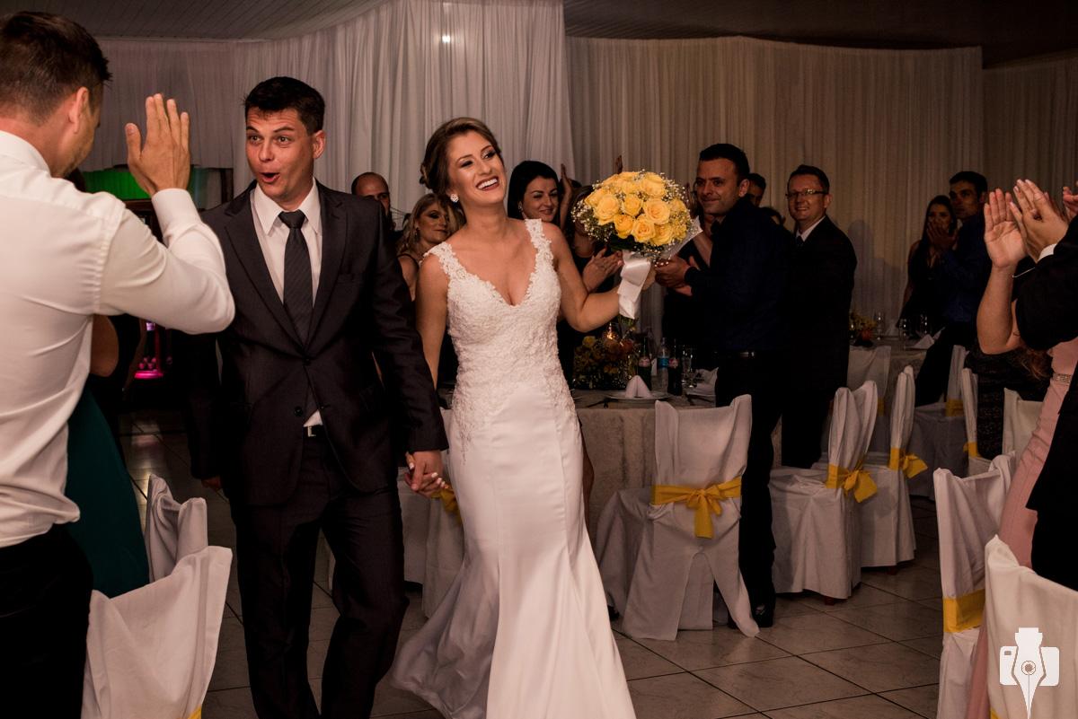 vestidos de casamento rafael andrade