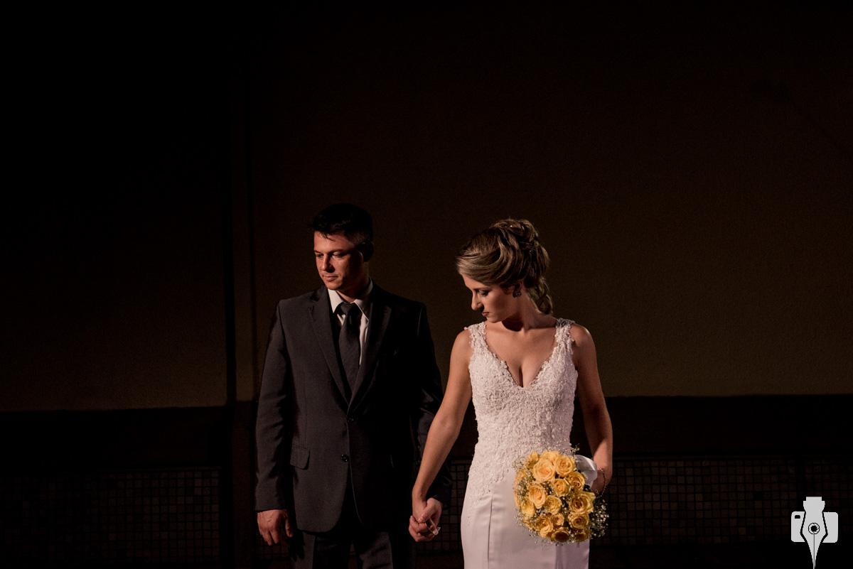 vestidos para casamento na igreja