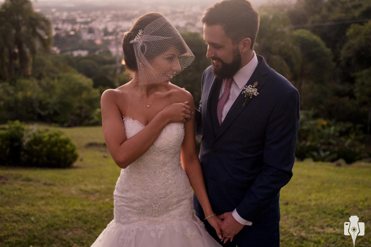 casamento na villa martim