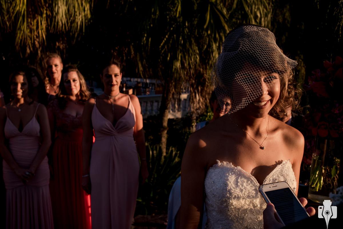 fotos de casamento em santa cruz do sul 3