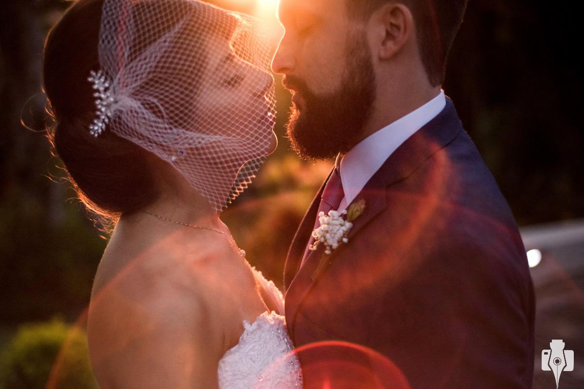 fotos de casamento em santa cruz do sul
