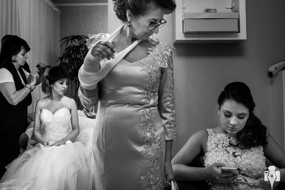 melhores fotografias de casamento em santa cruz