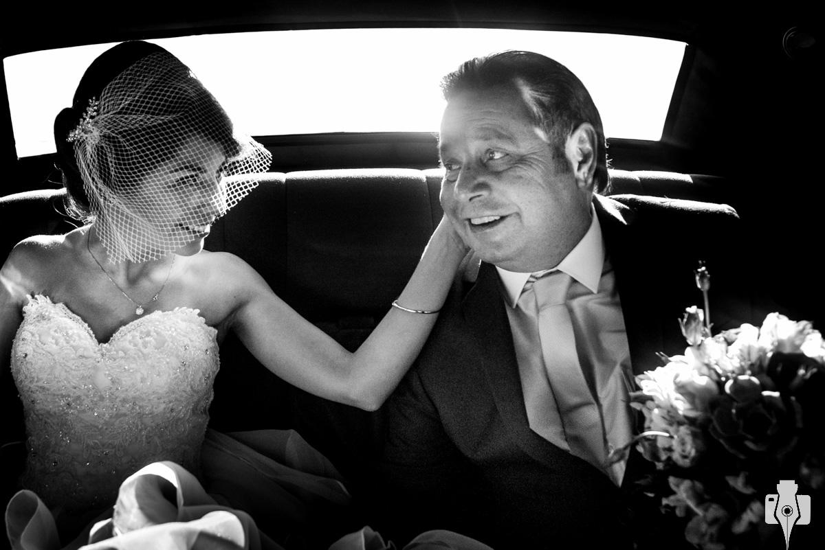 melhores fotografias de casamento