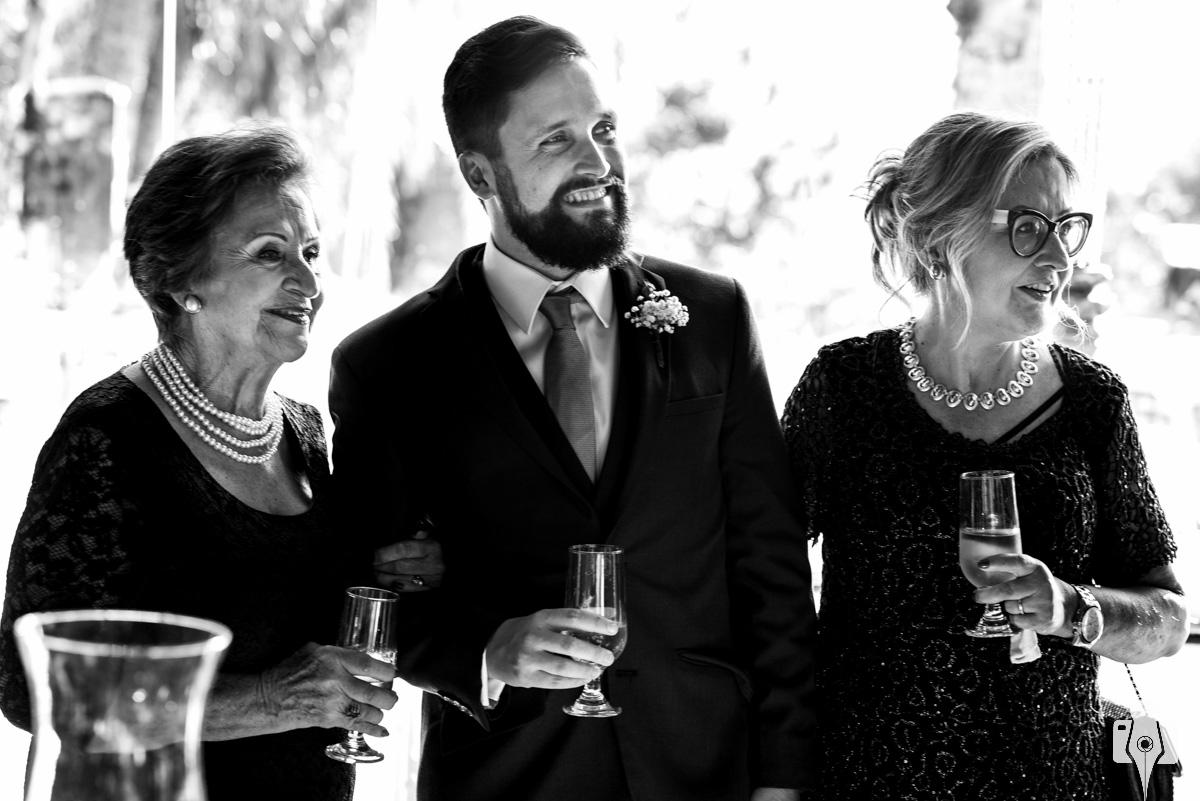 melhores fotos de casamento na serra gaucha