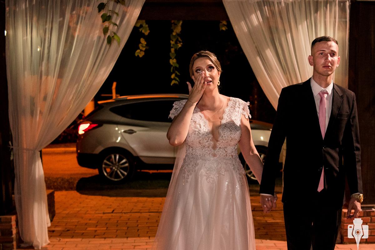 casamento celebrado por mauricio ehrlich