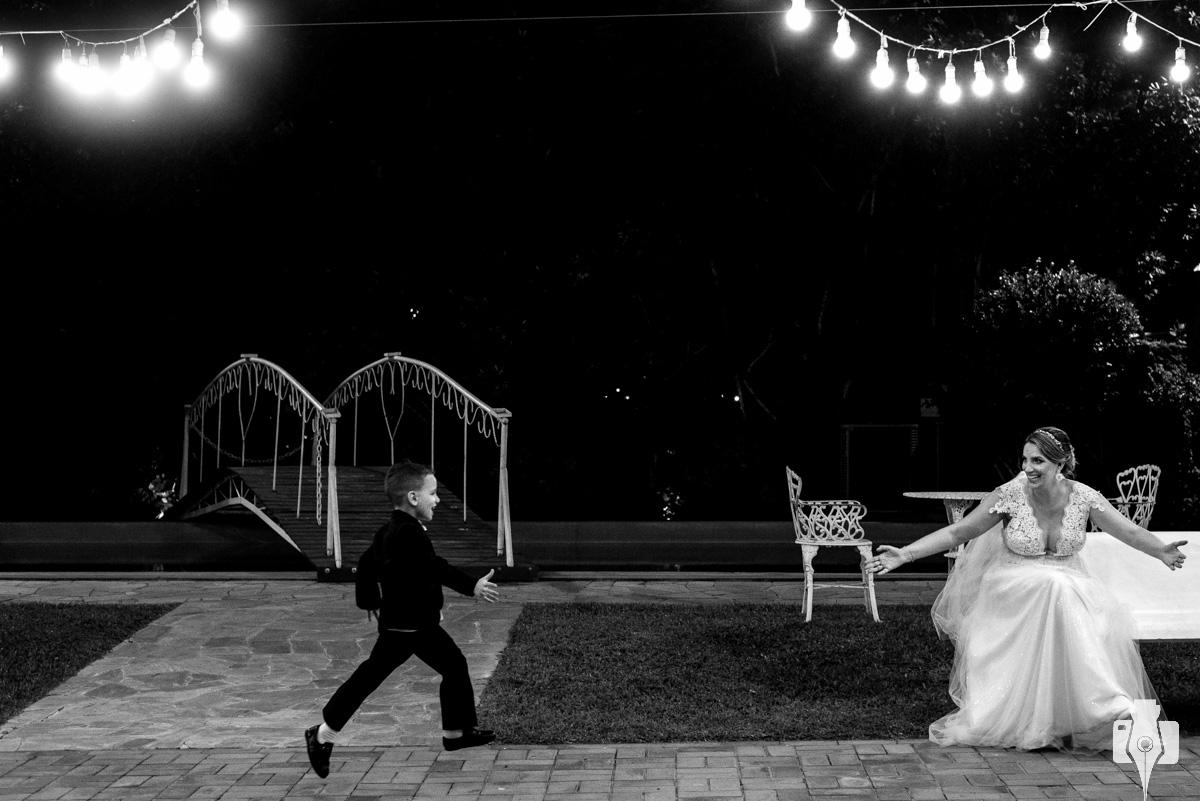 casamento dos sonhos no recanto das hortensias
