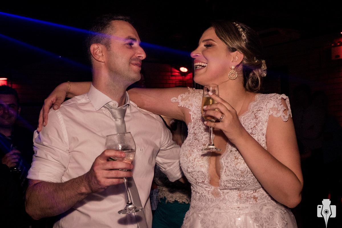 casamento na regiao metropolitana