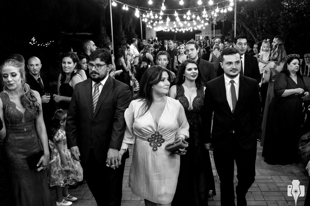 fotos de casamento com emocao