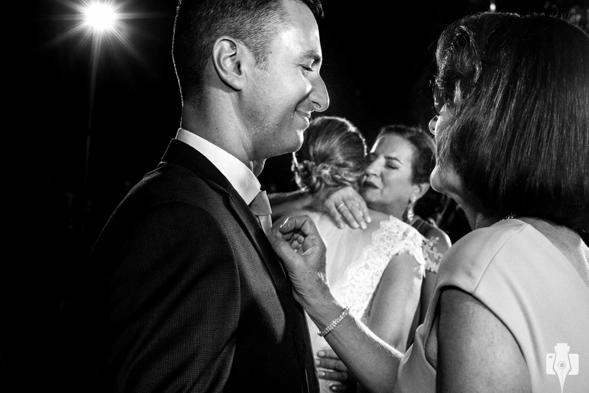 fotos de casamento no recanto das hortensias 3