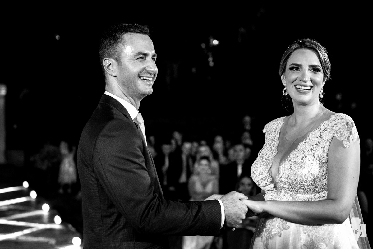 fotos de casamento no recanto das hortensias
