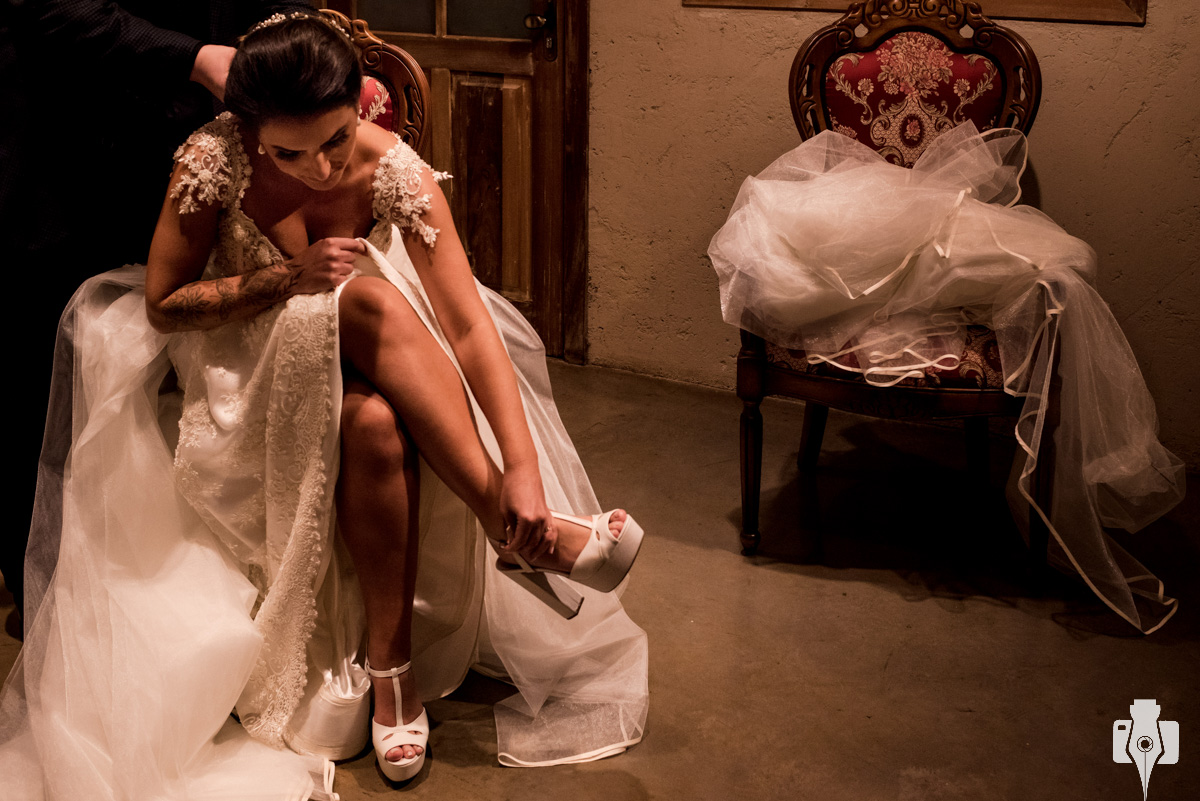 casamento no dia da pascoa