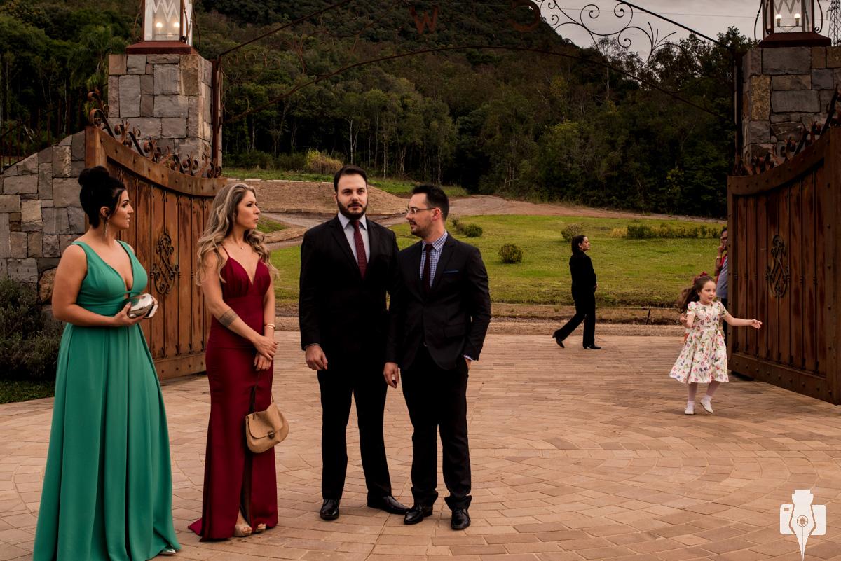 cerimonia de casamento em gramado serra gaucha