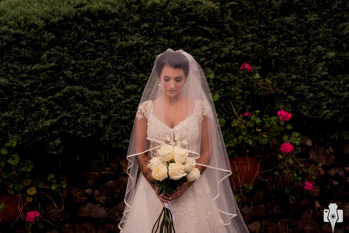 cerimonia de casamento em gramado