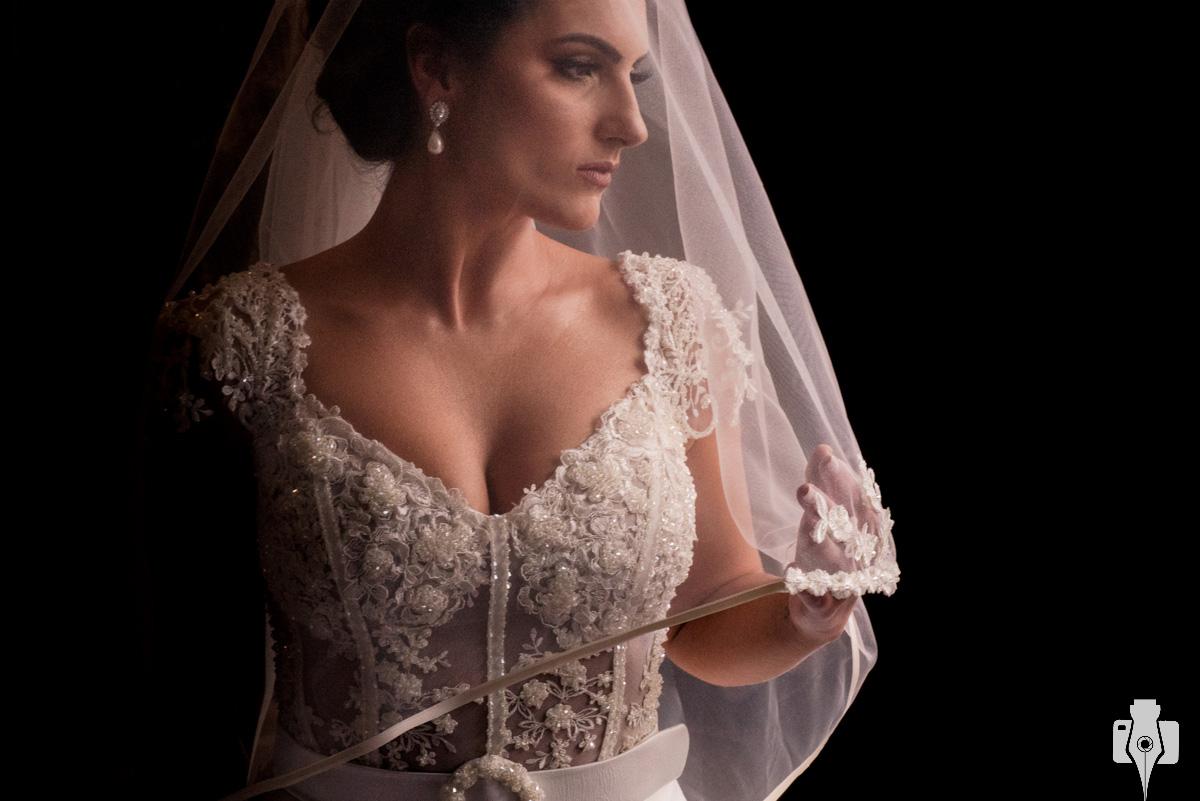 fotos de casamento que ressaltam a beleza da noiva