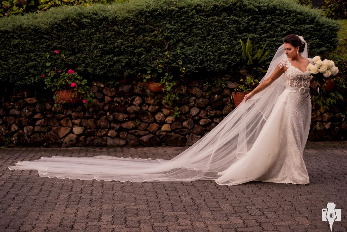 vestidos de casamento carlos medina