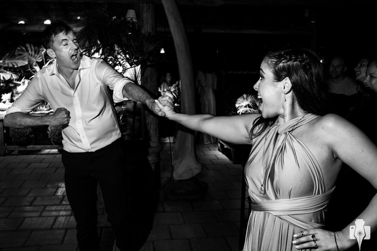 fotografo de casamento em santa catarina