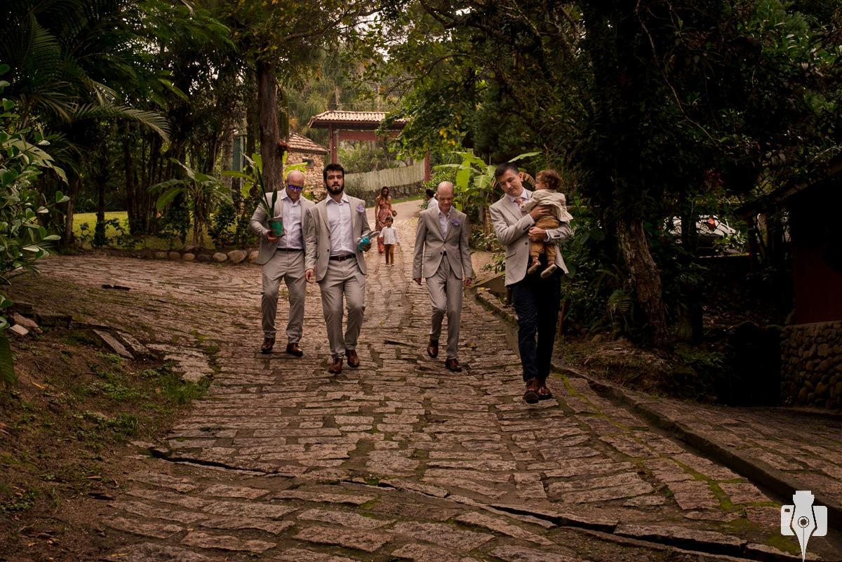 fotografo de casamento litoral catarinense