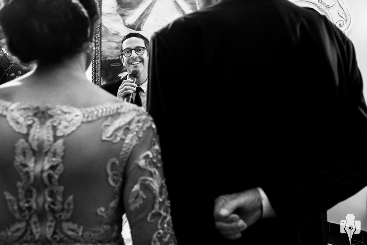 bodas de ouro celebrada por mauricio ehrlich