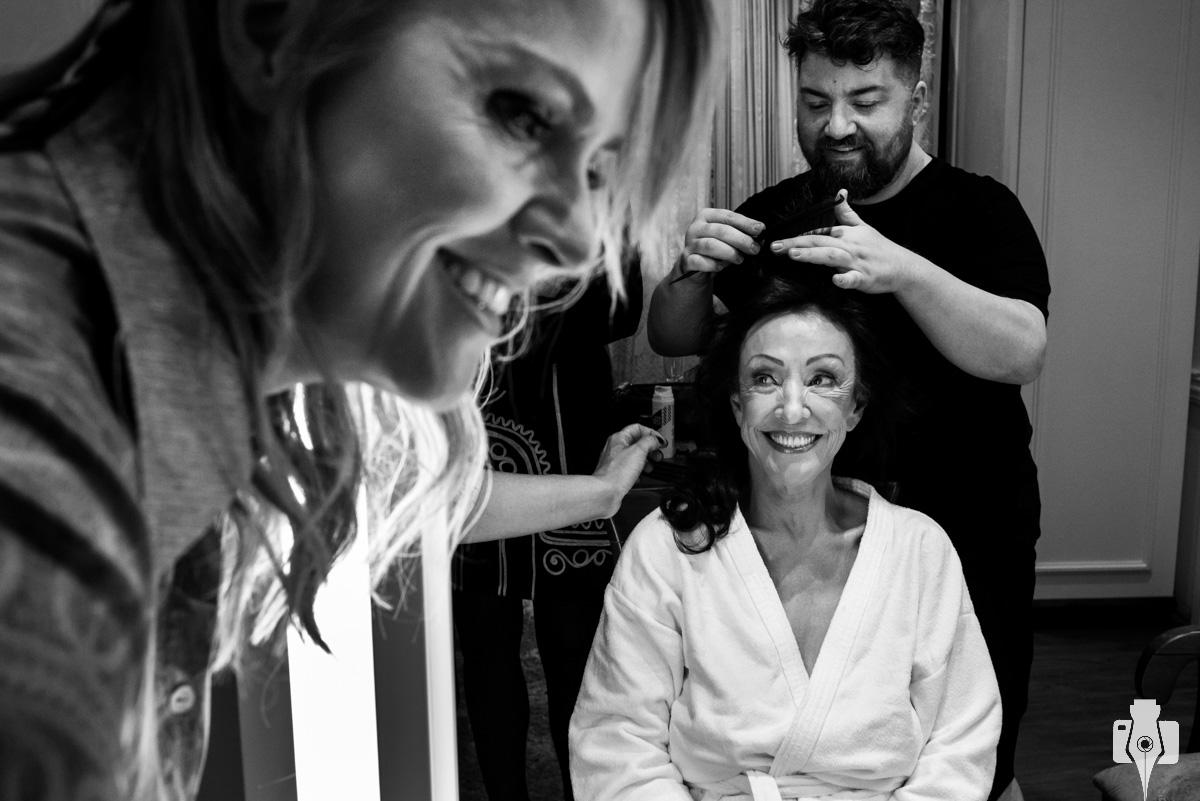 casamento com make e hair duda catanio