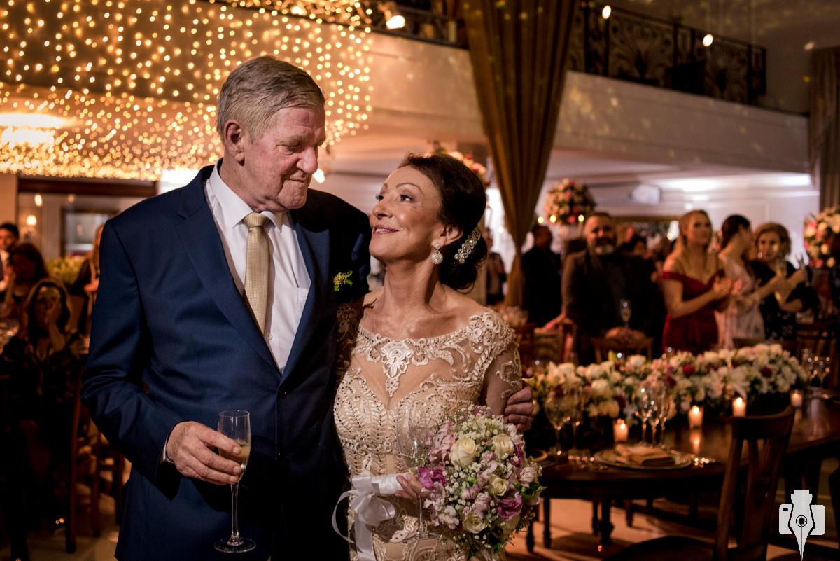 fotografia bodas de ouro