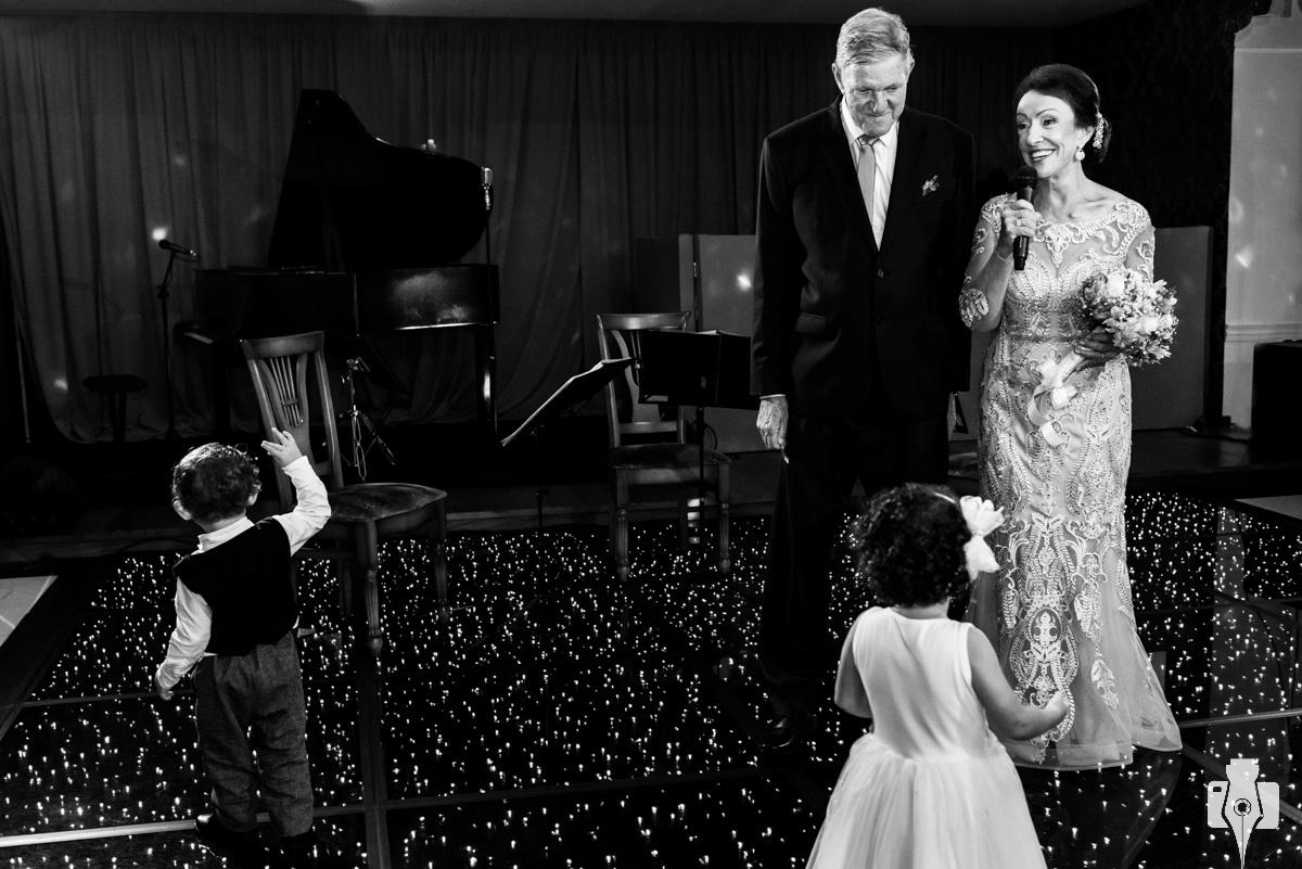 fotografia de aniversario de casamento
