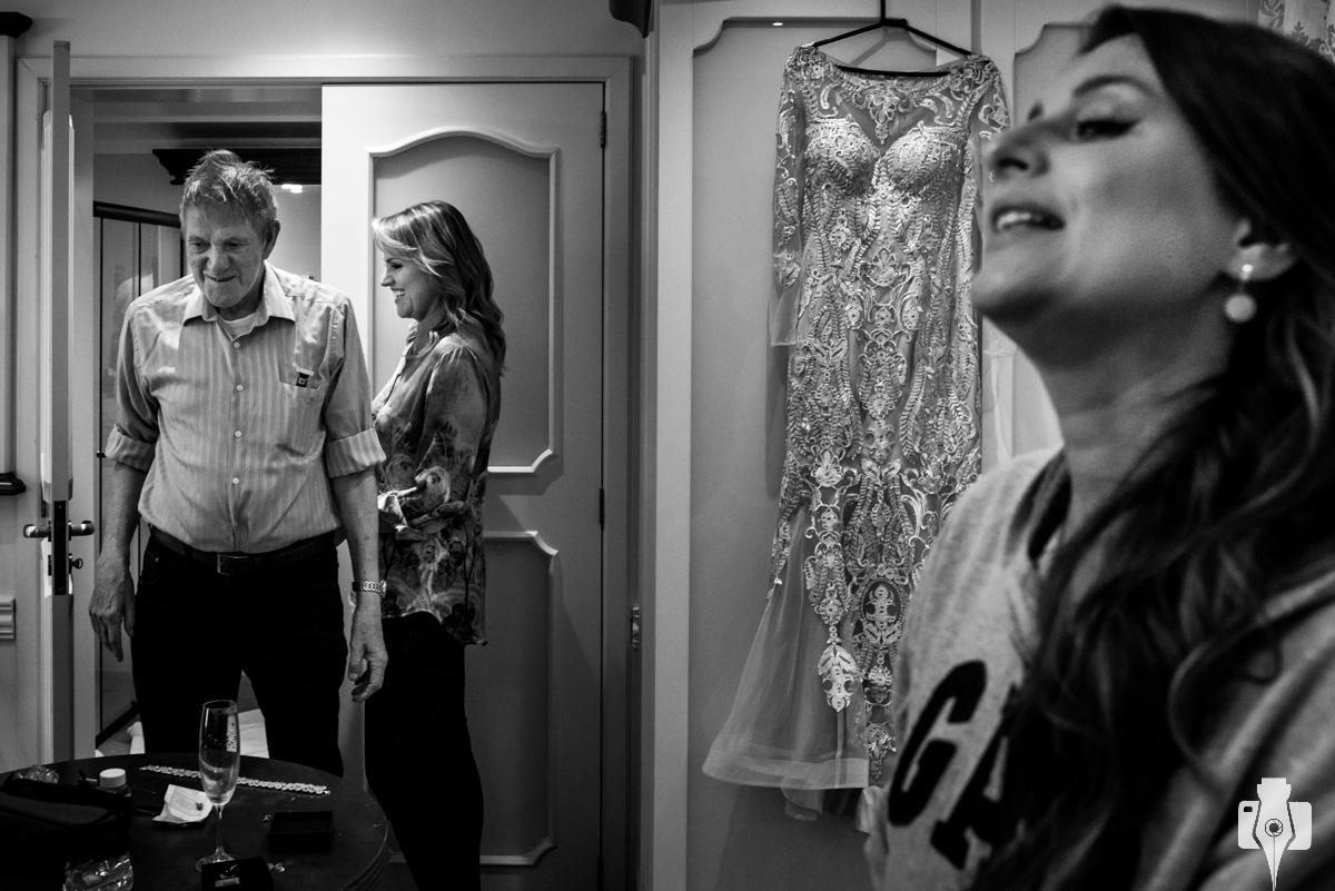 fotografia de casamento no hotel ritta hoppner