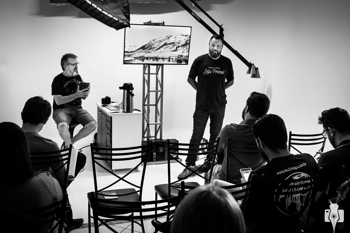 workshop de fotografia em minas gerais 2