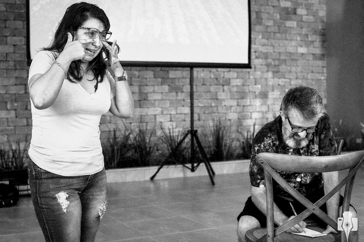 workshop de fotografia em campo grande